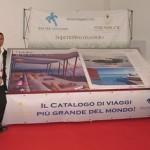 idee_per_viaggiare_presenta_il_catalogo_di_viaggi_piu_grande_del_mondo_imagelarge