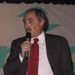 Veratour: bilancio 2006 in utile. Per il 2007 si punta a 180 mln di euro.