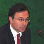 Dal 1° settembre Armando Brunini direttore generale dell'aeroporto di Bologna