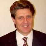 Francesco Veneziano nuovo vicepresidente Distal & Itr Group, Itr Handling e Cim Air