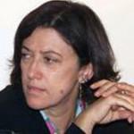 Bologna, Aeroporto Marconi: Giuseppina Gualtieri nuovo presidente.