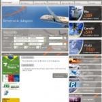 Livingston presenta il nuovo sito www.lauda.it