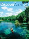Visit Usa Italia distribuisce gratuitamente la guida Discover America