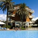 Blu Hotels riacquista il Grand Hotel di Forte dei Marmi