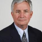 Cwt nomina Douglas Anderson presidente e ceo
