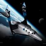 spaceshiptwo_la_prima_apparizione_il_15_agosto_2009_imagelarge