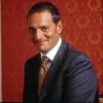 Starwood Hotels punta sulla provincia italiana
