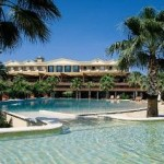 Charming Hotels: nuovo affiliato a Paestum