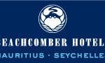 mauritius_beachcomber_hotel_leader_con_la_nona_struttura_imagelarge