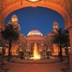 Sun City Resort celebra il trentesimo anniversario