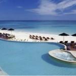 Rosewood Mayakobà: il top dei resort messicani