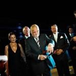 Kempinski inaugura in Croazia l'Hotel Adriatic