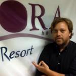 Ora Hotels, Marco Sbrizzi nominato direttore commerciale