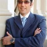 Rocco Forte cambia il management a Roma e Firenze