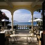 Riapre il 1° dicembre il Jumby Bay di Antigua