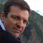 Liguria, il rilancio del turismo attraverso le realtà locali (1)